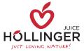 Hollinger CL