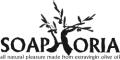 SOAPHORIA