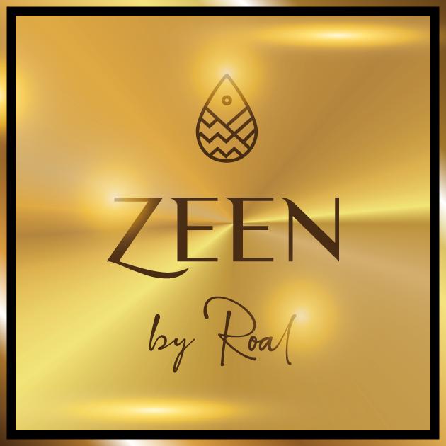 Zeen by Roal