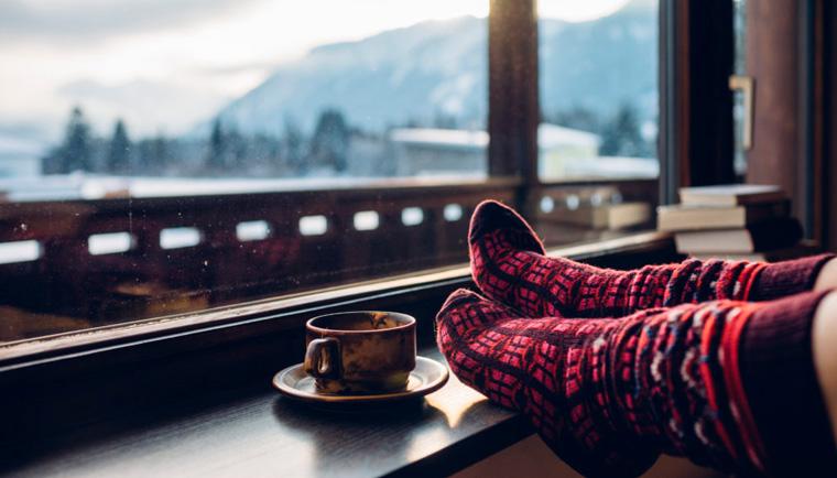 3 tipp felmelegedéshez decemberben
