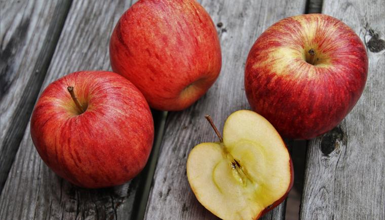 Az almaecet és a felhasználása