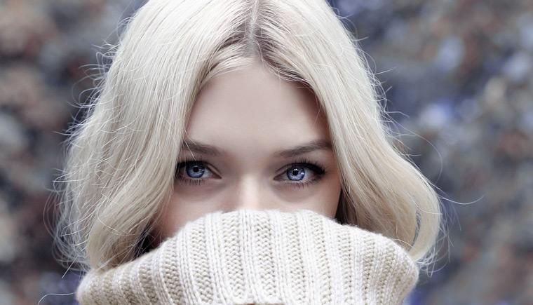 SZABADGYÖKÖK: Védjétek meg előlük az arcbőrötöket és előzzétek meg a korai öregedést