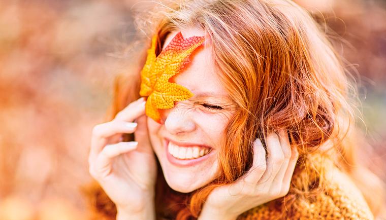 Arcbőrápolás ősszel és az alapvető szabályai