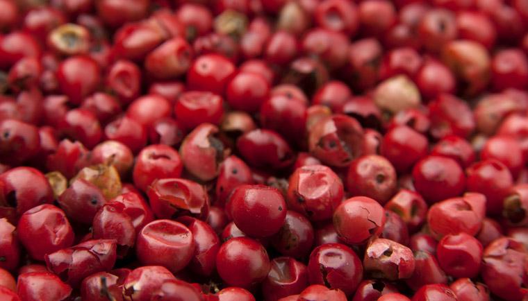 Hatékony vitaminok szuper-gyümölcsből a szépségért