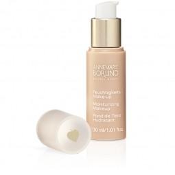 Moisturizing Makeup Almond 30ml