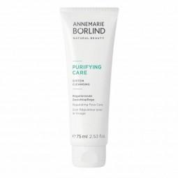 PURIFYING CARE arckrém problémás bőrre