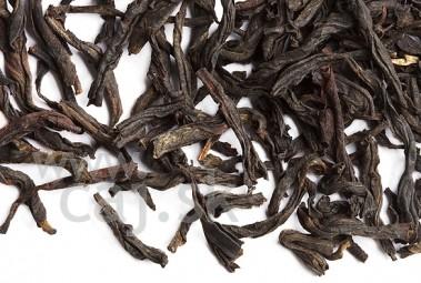 Orosz tea / 50g