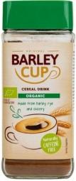 BIO Pörkölt  növényi instant kávé 100 g