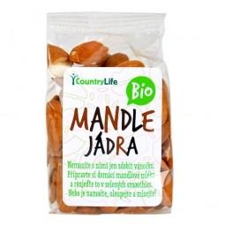 BIO Mandula 100 g