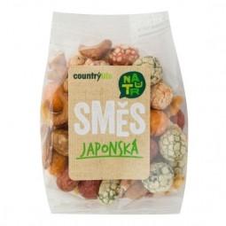 Japonská zmes 100g