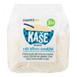 BIO rizses kukoricakása 300 g
