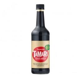 Tamari szójaszósz 500 ml
