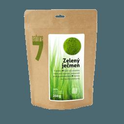 Zöldárpa 250 g