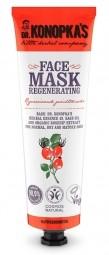 Dr.Konopka´S - Regeneráló arcpakolás, 75 ml