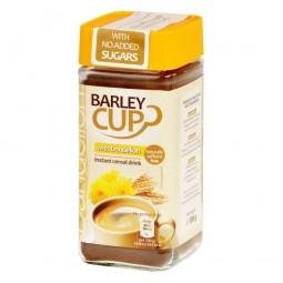 Instant gluténmentes pörkölt kávéőrlemény pitypanggal 100 g