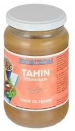 Tahini só nélkül BIO 350 g