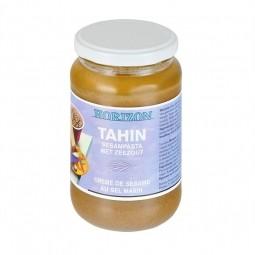 Tahini sóval BIO 350 g