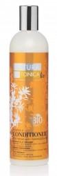 Natura Estonica - Kondicionáló gyenge és roncsolt hajra C-vitaminnal