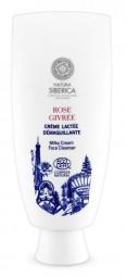 Siberie Mon Amour - Arctisztító tejkrém