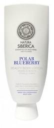 Siberie Blanche - Poláris áfonya - Szépítő testápoló tej
