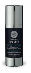 Royal Caviar regeneráló szérum arcra beluga kaviárral