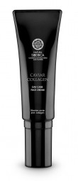 Caviar Collagen - nappali arckrém 30ml