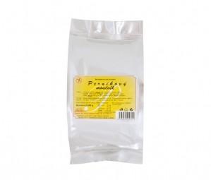 Gluténmentes mézeskalács keverék 500 g