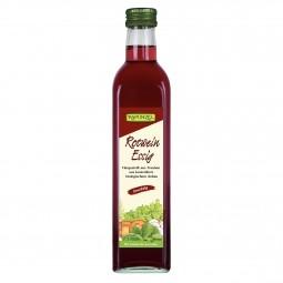 Vörös borecet BIO 500 ml Rapunzel *