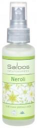 Neroli - arcvíz 50 ml