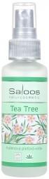 Tea tree - arcvíz, 50