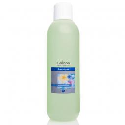 Rozmaringos Fürdőolaj-1