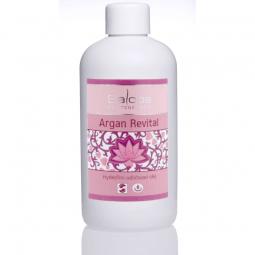 Argan Revital - hidrofil arctisztító olaj, 500