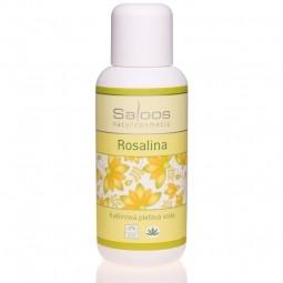 Rosalina - arcvíz 100 ml