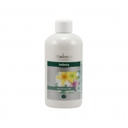 Intimia - tusoló olaj 250 ml