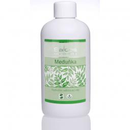 Melissa - hidrofiles sminklemosó olaj  250