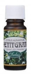 PETITGRAIN Dél-Amerika illóolaj 10 ml