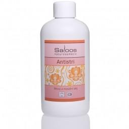 Antistri - test- és masszázsolaj 250 ml