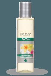 Tea tree - Tusoló olaj 125