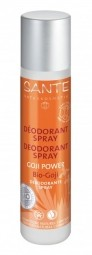 GOJI POWER TEST SPRAY