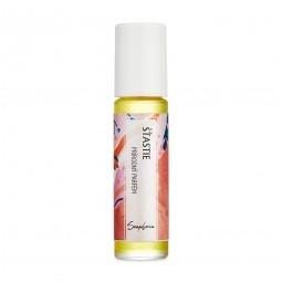 Boldogság - természetes parfüm
