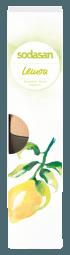 Lakásillatosító, Citrom - diffúzor, 200 ml