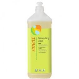 SONETT Folyékony mosogatószer 1l