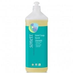 SONETT ePure szappan, 1 l