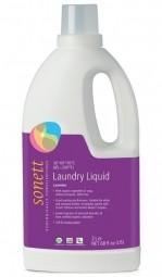 SONETT Folyékony mosószer 2l