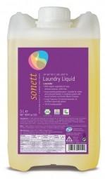 SONETT Folyékony mosószer 5l