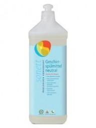 SONETT NEUTRAL Folyékony mosogatószer 1l