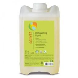 SONETT Folyékony mosogatószer 5l