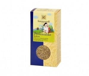 BIO Aranykapu Provence-i fűszer 25 g