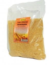 Demerera Barnacukor 1 kg