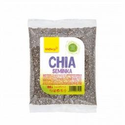 Chia magok, 100 g, Wolfberry